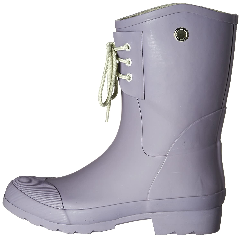 Nomad Women's Kelly B Rain US Purple Boot B01CQSI7KS 9 M US Purple Rain 40de9f
