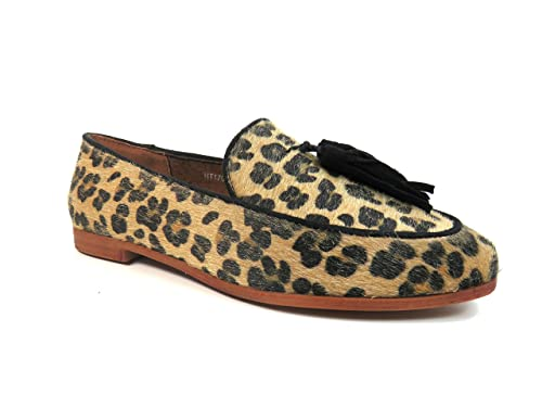 MOCASIN LEOPARDO (41)