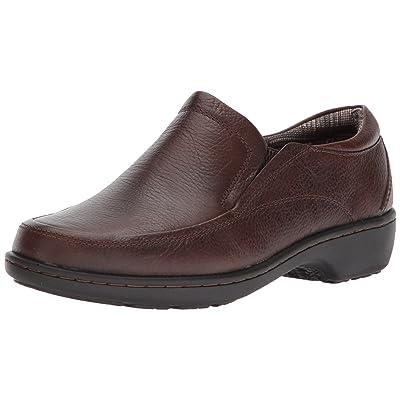 Eastland Women's Kaitlyn Slip-On Loafer | Shoes