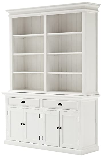 desks frosted with hutch park doors reg hwc hon bookcase bookcases avenue