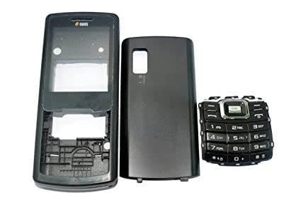totta replacement full body housing back body panel amazon in rh amazon in samsung gt-c5212 user manual Samsung C5212 Specs