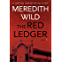 The Red Ledger: 1