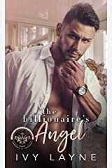 The Billionaire's Angel (The Winters Saga Book 7) Kindle Edition