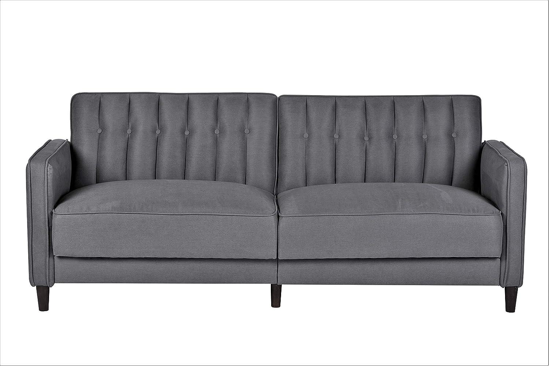- Amazon.com: Container Furniture Direct Charlotte Mid Century