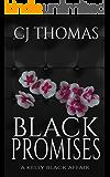 Black Promises (A Kelly Black Affair Book 5)