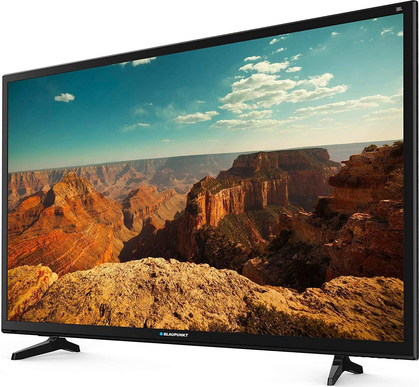 Blaupunkt BLA-32-148O-GB - Televisor de 32
