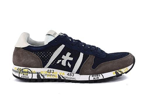 E Borse Eric 2118Amazon Premiata itScarpe Sneaker PXTkiwZOu