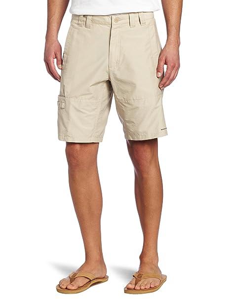 Columbia Sportswear Grander Marlin II Offshore Shorts