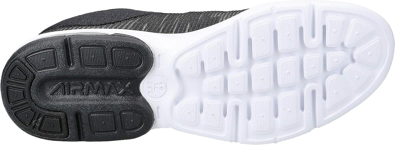 Nike Air Max Advantage 2 Chaussures de Fitness Homme