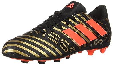 c698c7e84e9 adidas Boys  Nemeziz Messi 17.4 FxG J