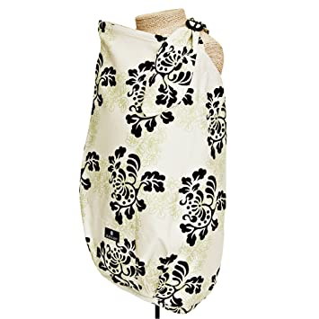 Amazon.com : Balboa Baby Nursing Cover, Lola : Privacy Nursing ...