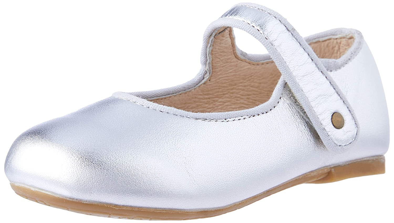 cc84f1708ea8c Amazon.com  Old Soles Baby Girl s Lady Jane (Toddler Little Kid)  Shoes