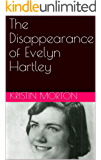 The Disappearance of Evelyn Hartley