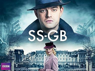 Ss-Gb Imdb