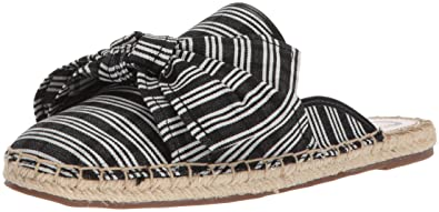 Circus by Sam Edelman Lulu ... Women's Mules buy cheap with paypal Cheapest for sale cheap 100% authentic discount fake free shipping recommend TlroY