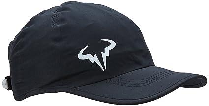 Buy Nike Bull Logo Cap 0e75b9f2cfd