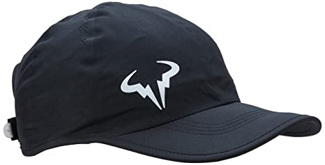 e01eca4256f Image Unavailable. Image not available for. Colour  Nike Bull Logo Cap