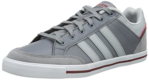 adidas NEO Herren Cacity Low Top