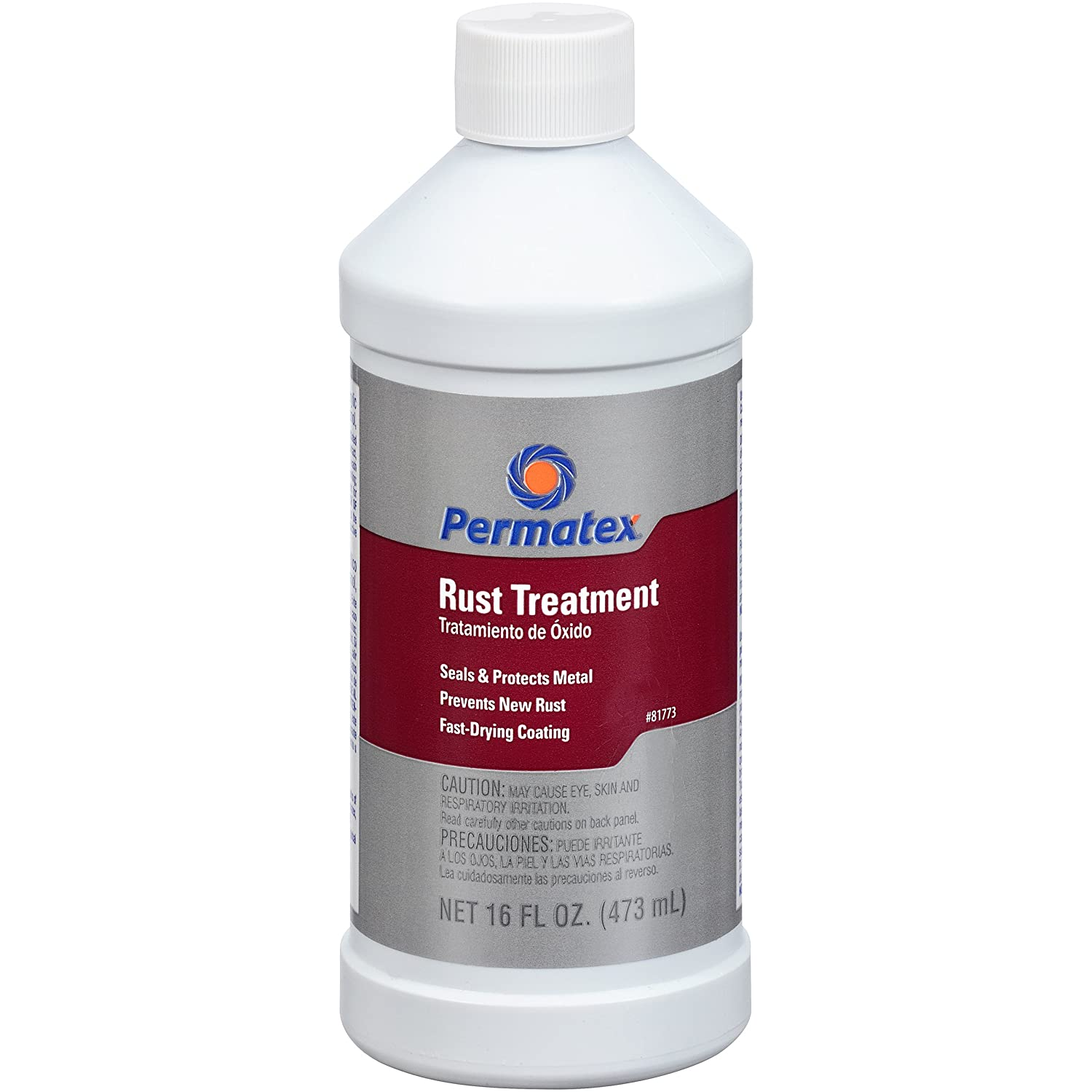 Hardener 8 oz pack of 6 automotive parts and accessories - Hardener 8 Oz Pack Of 6 Automotive Parts And Accessories 34