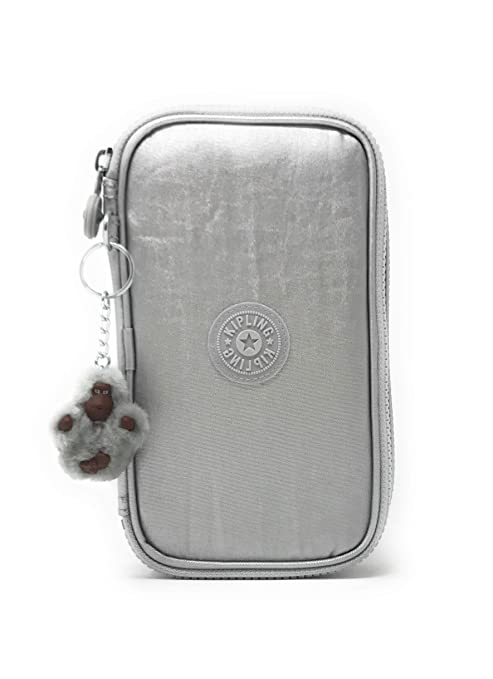 Amazon.com: Kipling - Estuche de 50 bolígrafos: Office Products
