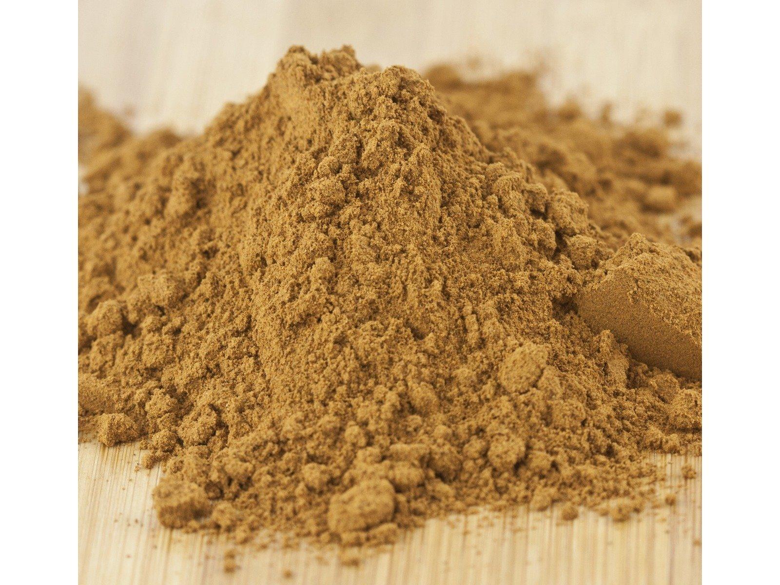 Ground Cinnamon 2% Volatile Oil 100 lbs.