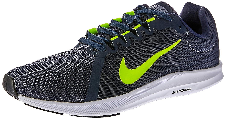 Nike Downshifter 8, Scarpe da Fitness Uomo