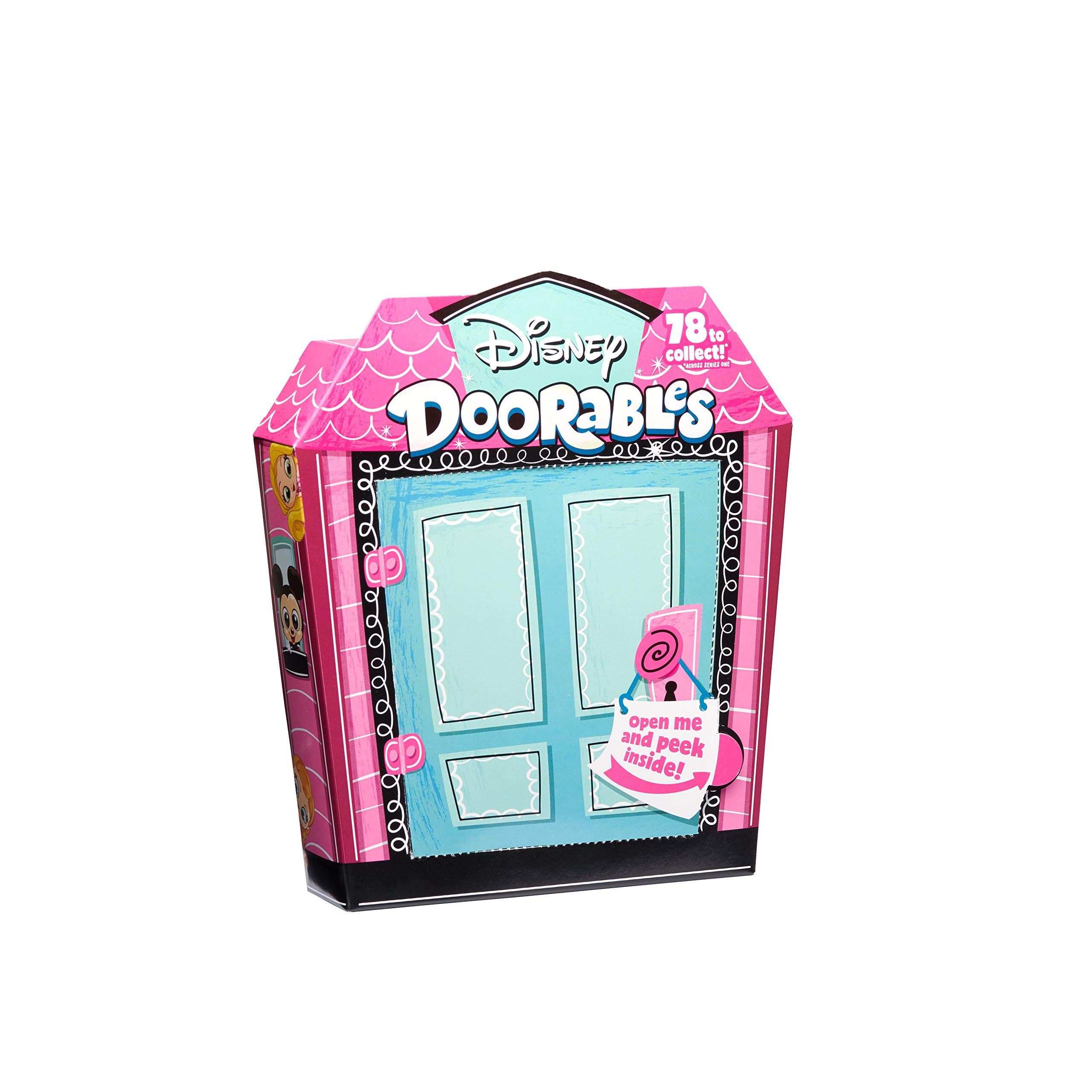 Disney Doorables Multi Peek by Disney Doorables (Image #10)