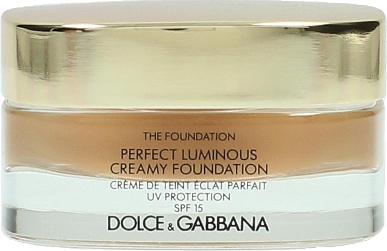 Perfect Luminous de Dolce & Gabbana