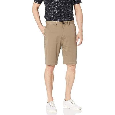 Billabong Men's Carter Stretch Short: Clothing