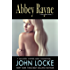 Abbey Rayne (Dani Ripper Book 5)