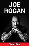 Joe Rogan: Smartbios