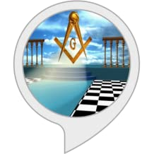 Masonic Quote of the Day