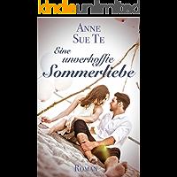 Eine unverhoffte Sommerliebe (German Edition)