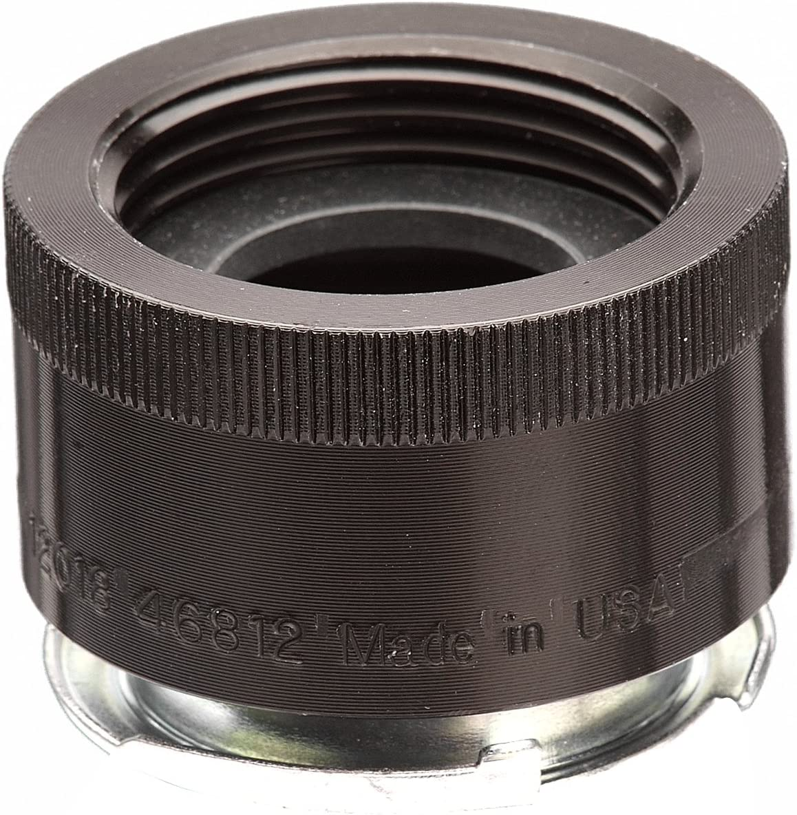 Cooling System Adapter-Radiator Cap//Cooling System Tester Adapter Stant 12032