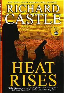Nonstop free ebooks: deadly heat (nikki heat #5) richard castle.