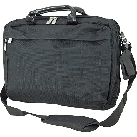 Amazon.com: Buffet Crampon Pochette – Clarinete Caso Covers ...