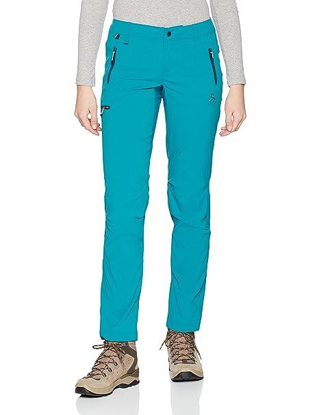 Salewa Women´s clothing Pants mountain On Sale, UK Store
