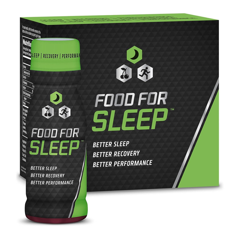 Amazon.com: Alimentos para dormir: Health & Personal Care