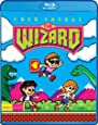 Wizard (1989) (Collector's Edition)