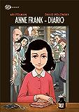 Anne Frank - Diario (Super ET)