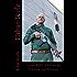 Urban Rifle: 45 Years of Teaching and Training