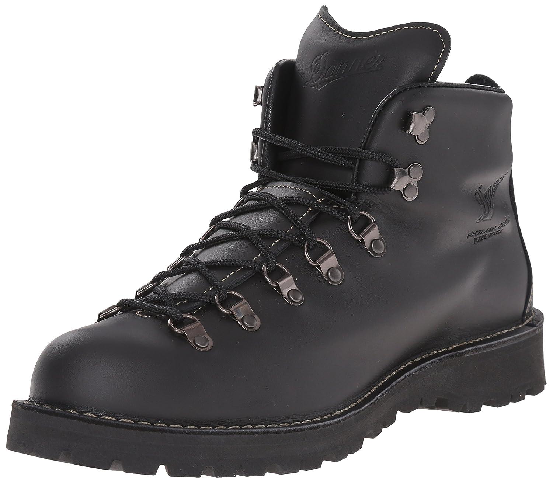 16034b524fd Danner Men s Mountain Light II Hiking Boot  Amazon.com.au  Fashion