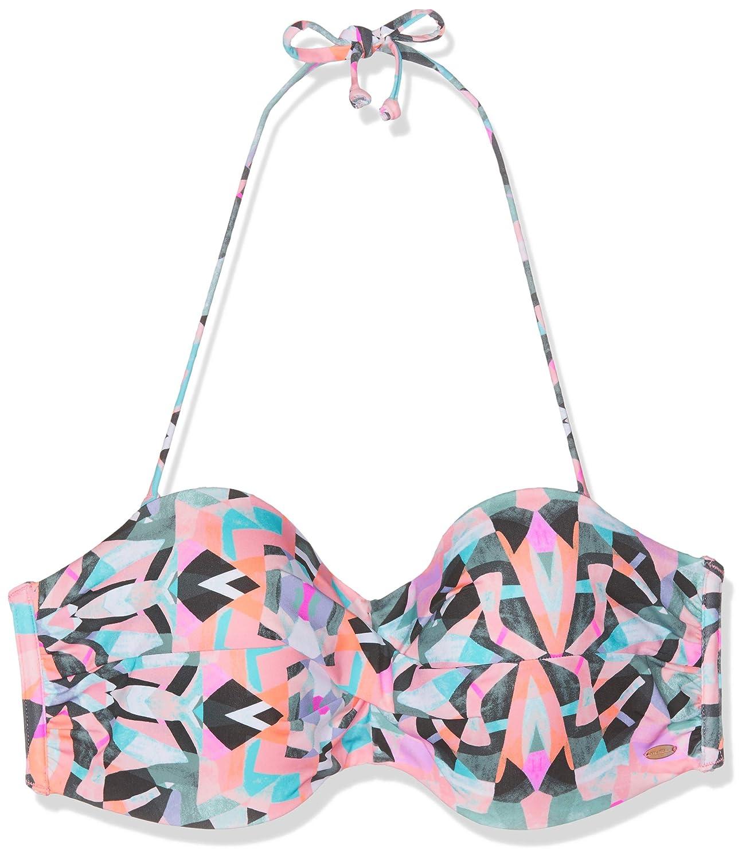 ONeill Damen Pw Sol Mix Bikini Top