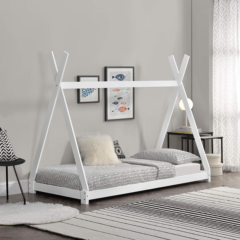 comprar cama tipi montessori