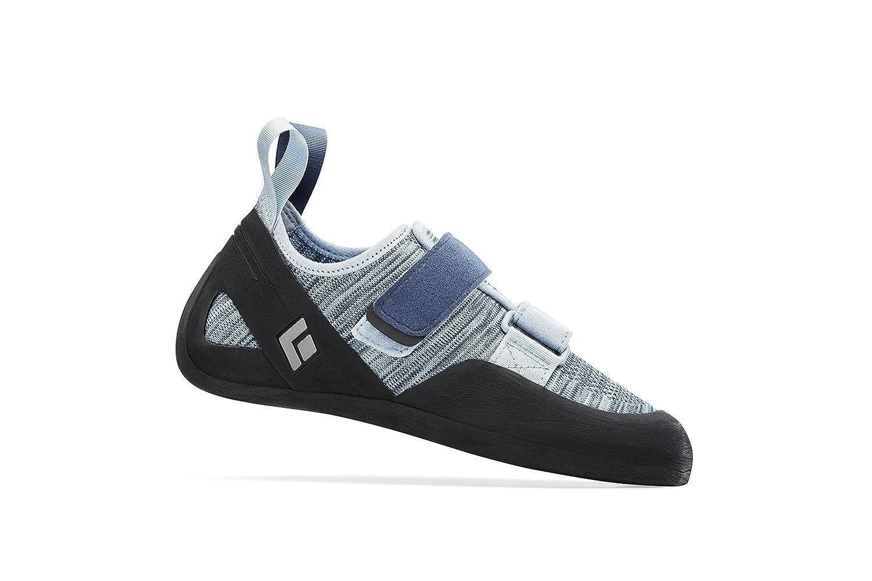 Bleu Steel chaussuresTTE femmes MOMENTUM 5.5 B(M) US