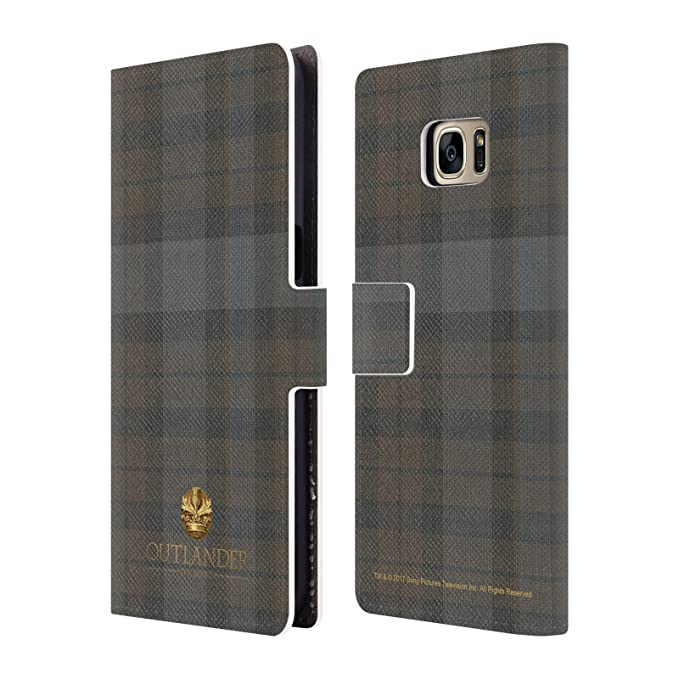 outlander phone case samsung s7