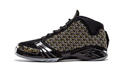 8dfa6c09a4365a Air Jordan 23 Trophy Room - 853336-023 - Size 8.5