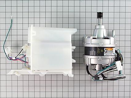 maytag neptune washer mah4000aww repair manual