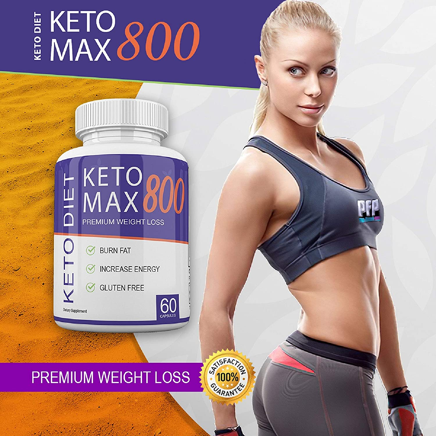 How To Use Keto Now Max?