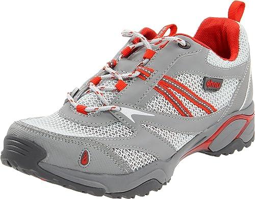 Ahnu Women s Orinda Trail Running Shoe